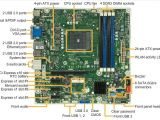 Motherboard Wiring Diagram Power Reset solved Help with Front Panel Connectors Hp Support Community