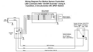 Motion Sensor Light Wiring Diagram Motion Detector Hardwire Diagram Wiring Diagram Show