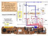 Motor Control Panel Wiring Diagram Pdf Indesit B34 Fnfs 2le377 93c86w6 Control Panel Wiring Diagram Service