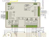 Motor Control Panel Wiring Diagram Pdf Panel Board Wiring Pdf Wiring Diagram Go