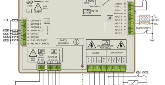 Motor Control Panel Wiring Diagram Pdf Panel Board Wiring Pdf Wiring Diagram Go