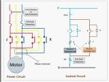 Motor Control Wiring Diagram Pdf and Reverse Motor Diagram Motor Repalcement Parts and Diagram