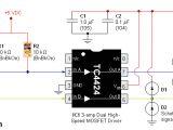 Motor Control Wiring Diagram Pdf Dc Motor Control Circuit 18 Motor Control Schematic Diagram Wiring