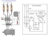 Motor Control Wiring Diagram Pdf Instrumentation Wiring Basics Pdf Wiring Diagram today
