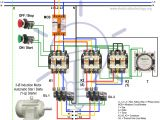 Motor Control Wiring Diagram Pdf Wiring Diagram 3 Phase 10 Wire Motor Repalcement Parts and Diagram