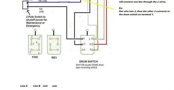 Motor Wiring Diagrams Baldor Wiring Diagram Wiring Diagram Page