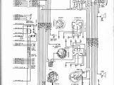 Motorcraft Distributor 12127 Wiring Diagram Starter Relay Wiring Diagram 93 Wiring Diagram Database
