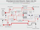 Motorcycle Cdi Ignition Wiring Diagram Motorcycle Cdi Ignition Wiring Diagram Wiring Diagrams