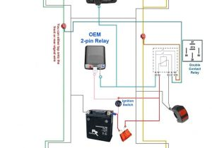 Motorcycle Hazard Lights Wiring Diagram Ke Turn Signal Wiring Diagram Wiring Diagram Autovehicle