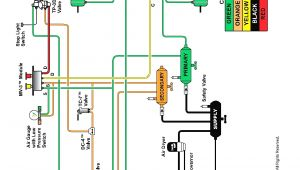 Motorcycle Hazard Lights Wiring Diagram Motorcycle Hazard Lights Wiring Diagram Lovely Motorcycle Hazard