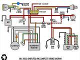 Motorcycle Led Indicator Resistor Wiring Diagram 1999 Yamaha 650 Wiring Diagram Wiring Diagram Database with
