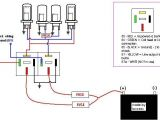 Motorcycle Led Indicator Resistor Wiring Diagram Rt 1701 Wiring Diagram Also Relay Switch Wiring Diagram