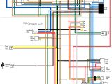 Motorcycle Wiring Diagrams Click This Image to Show the Full Size Version Wiring Diagram