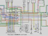 Motorcycle Wiring Diagrams Honda Xrm Wiring Diagram Wiring Diagram Mega