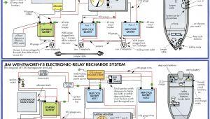 Motorguide 12 24 Wiring Diagram 3c0ba49 12 24 Trolling Motor Wiring Diagram Wiring Library