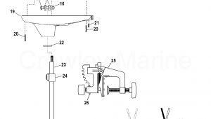 Motorguide Brute 67 Wiring Diagram Motorguide Trolling Motor Wiring Diagram Wiring Diagram Database