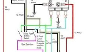 Motorguide Wiring Diagram 29 Best Boat Electrical Images In 2019 Boat Building Plans Boat