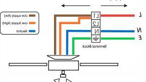 Motorhome Reversing Camera Wiring Diagram Campervan Wiring Diagram Elegant Motorhome Reversing Camera Wiring