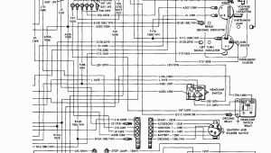 Motorhome Wiring Diagram 1987 Allegro Motorhome Wiring Diagram Wiring Diagram Review
