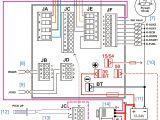 Motorhome Wiring Diagrams Camper Wiring Diagram Unique Motorhome Jacks Hydraulic Wiring