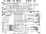Motorhome Wiring Diagrams Chevy P30 Wiring Diagram Wiring Diagram Technic