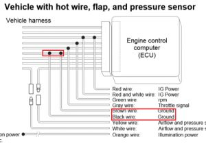 Motorino Xpd Wiring Diagram 36 Motorino Xpd Wiring Diagram Wire Diagram
