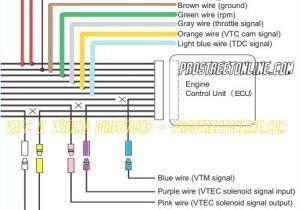 Motorino Xpd Wiring Diagram Motorino Xpd Wiring Diagram Unique Basic Electric Scooter Bike