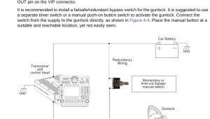Motorola astro Spectra Wiring Diagram 92ft4904 Mobile Radio User Manual 6878215a01 Book Motorola solutions