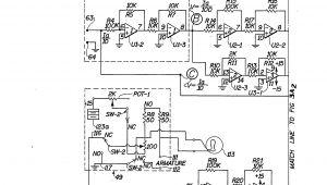 Mov Wiring Diagram Limitorque Wiring Schematic Wiring Diagrams Schema