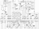 Mr2 Fuel Pump Wiring Diagram Mr2 Fuel Pump Wiring Diagram Elegant 1986 toyota Mr2 Fuel Pump