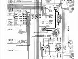 Mr2 Fuel Pump Wiring Diagram Mr2 Fuel Pump Wiring Diagram Fresh 09 Chevy Fuel Pump Fuse Diagram