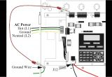 Ms 9050ud Wiring Diagram Fire Lite Alarm Schematic Fire Alarm Diagram Wiring Diagram Database