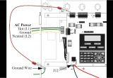 Ms 9050ud Wiring Diagram Fire Lite Alarm Schematic Fire Alarm Diagram Wiring Diagram Database