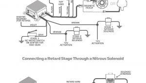 Msd 2 Step Wiring Diagram Msd 3 Step Wiring Diagram Schema Diagram Database