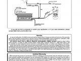 Msd 6 Wiring Diagram Msd 6520 Wiring Diagram Wiring Diagram Img