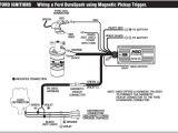 Msd 6 Wiring Diagram Msd 6a Tach Wiring Wiring Diagram Review