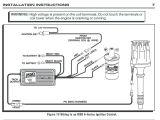 Msd 6 Wiring Diagram Rx7 Msd 6a Wiring Diagram Wiring Diagram Article