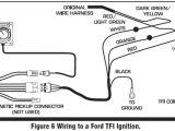 Msd 6462 Wiring Diagram Msd Btm Wiring Diagram Wiring Diagram Technic
