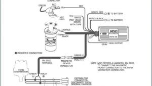 Msd 6a Wiring Diagram Wiring Diagram for Msd 6al Ignition Box as Well as Msd 6al Tach