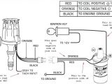 Msd 6al Wiring Diagram Hei 79 Chevy Wiring Diagram with Msd Wiring Diagram Term