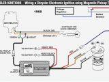 Msd 6al Wiring Diagram Hei Msd 6a Wiring Diagram Data Schematic Diagram