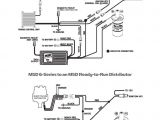 Msd 6al Wiring Diagram Hei Msd 6al Hei Wiring Diagram Chevy Wiring Diagram Rules