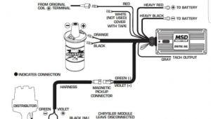 Msd 6al Wiring Diagram Mopar Msd 6al Wiring Diagram Wiring Diagram Img