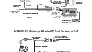 Msd 6m 2l Wiring Diagram Msd Wiring Diagram 6m 2 Wiring Diagram Expert