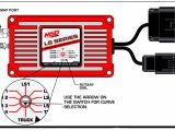 Msd 7730 Wiring Diagram 6ls Wiring Diagram Wiring Diagram