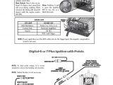 Msd 7730 Wiring Diagram Msd Digital 7531 Wiring Diagram Wiring Diagram Schematic