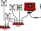Msd 7730 Wiring Diagram Msd Grid Wiring Diagram Wiring Diagram Blog