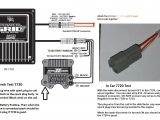 Msd 7730 Wiring Diagram Tips topic