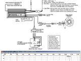 Msd 7730 Wiring Diagram Wiring Diagrams Msd 7531 Wiring Diagram Blog