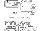 Msd 8350 Wiring Diagram ford 460 Msd 7al Wiring Diagram Wiring Diagram